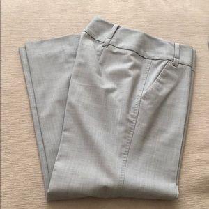Banana Republic Suit/dress pants